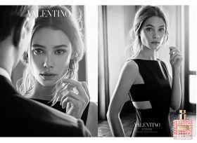 Valentino Donna - Best-Parfum