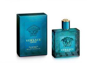 Versace Eros - Best-Parfum