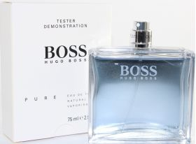 Boss Pure - Best-Parfum