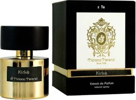 Tiziana Terenzi Kirke - Best-Parfum