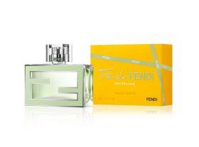 Fendi Fan di Fendi Eau Fraiche - Best-Parfum
