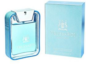 Trussardi Blue Land - Best-Parfum