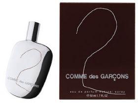 Comme Des Garcons 2 - Best-Parfum