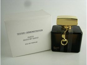 Gucci By Gucci - Best-Parfum