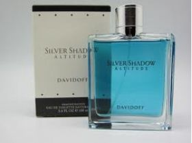 Davidoff Silver Shadow Altitude - Best-Parfum