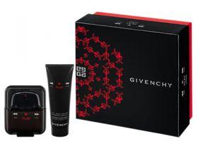 Givenchy Play Intense Men Набор - Best-Parfum