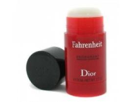 Fahrenheit дезодорант - Best-Parfum