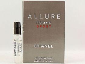 Chanel Allure Homme Sport Eau Extreme - Best-Parfum