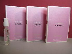 Chanel Chance Eau Fraiche - Best-Parfum
