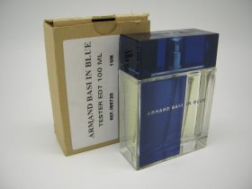 Armand Basi In Blue - Best-Parfum