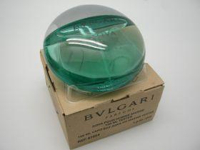 Bvlgari Aqua Marine Pour Homme - Best-Parfum