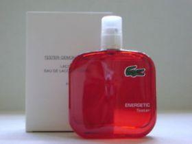 Eau de Lacoste L.12.12: Rouge - Best-Parfum
