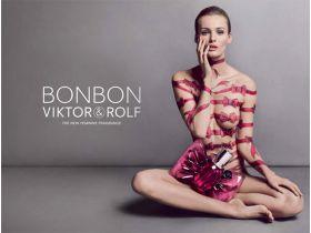 Viktor&Rolf Bonbon - Best-Parfum