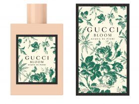 Gucci Bloom Acqua di Fiori - Best-Parfum