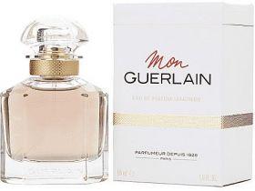 Guerlain Mon Guerlain Sensuelle - Best-Parfum