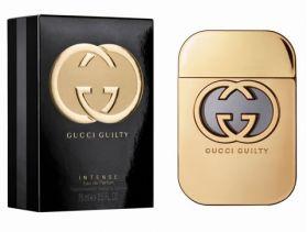 Gucci Guilty Intense - Best-Parfum
