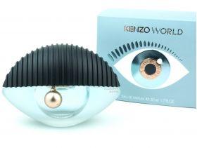 Kenzo World - Best-Parfum