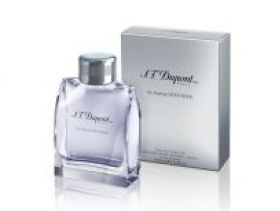 Dupont 58 Avenue Montaigne Pour Homme mini - Best-Parfum