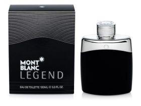 Mont Blanc Legend mini - Best-Parfum