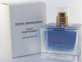 Gucci Pour Homme 2 - Best-Parfum