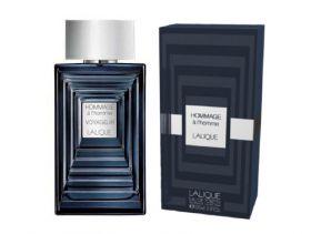 Lalique Hommage a L'Homme Voyageur - Best-Parfum