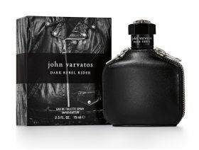 John Varvatos Dark Rebel Rider - Best-Parfum