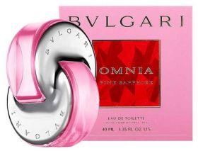 Bvlgari Omnia Pink Sapphire - Best-Parfum