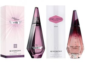 Givenchy Ange ou Demon Le Secret Elixir Intense - Best-Parfum