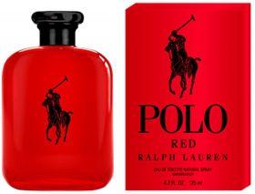 Ralph Lauren Polo Red - Best-Parfum