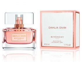 Givenchy Dahlia Divin - Best-Parfum