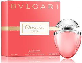 Bvlgari Omnia Coral - Best-Parfum
