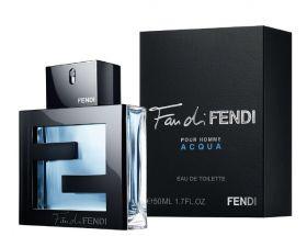 Fan di Fendi Pour Homme Acqua - Best-Parfum