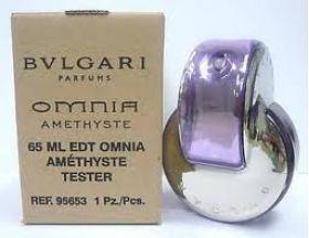 Bvlgari Omnia Amethyste - Best-Parfum