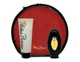 Paloma Picasso Набор - Best-Parfum