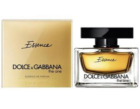 Dolce&Gabbana The One Essence - Best-Parfum