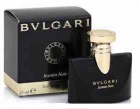 Bvlgari Jasmin Noir mini - Best-Parfum