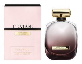 Nina Ricci L'Extase - Best-Parfum