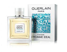 Guerlain L'Homme Ideal Cologne - Best-Parfum