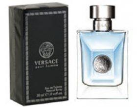 Versace Pour Homme New - Best-Parfum