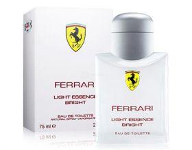 Ferrari Light Essence Bright - Best-Parfum