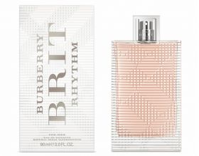 Burberry Brit Rhythm Women - Best-Parfum