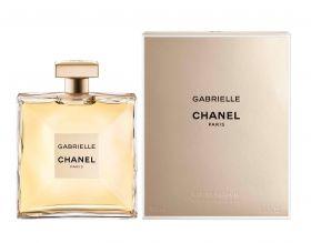 Chanel Gabrielle - Best-Parfum