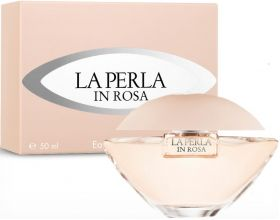 La Perla In Rosa - Best-Parfum