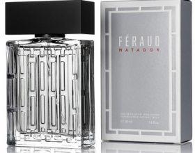 Feraud Matador - Best-Parfum