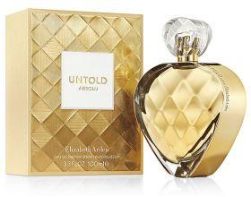 Elizabeth Arden Untold Absolu - Best-Parfum