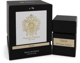 Tiziana Terenzi Siene - Best-Parfum