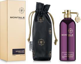 Montale Intense Cafe - Best-Parfum
