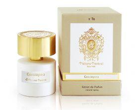 Tiziana Terenzi Cassiopea - Best-Parfum