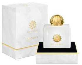 Amouage Honour Woman - Best-Parfum