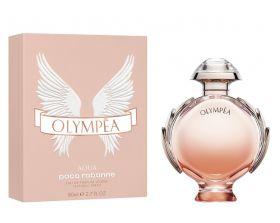 Paco Rabanne Olympea Aqua Eau de Parfum Legere - Best-Parfum